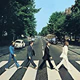 Abbey Road (1969) (Album) by 