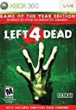 Left 4 Dead (2008) (Video Game)
