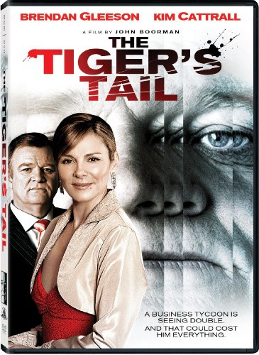 Tiger by the Tail movie