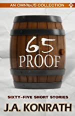 65 Proof by J. A. Konrath