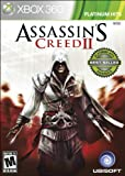 Assassin's Creed II (2009) (Video Game)