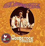 The Woodstock Experience