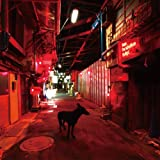 Black Market BluesのCDジャケット