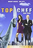 Top Chef (2006) (Television Series)
