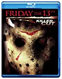 Friday the 13th (2009) (Movie)