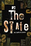 The State: 102 / Season: 1 / Episode: 2 (Television Episode)