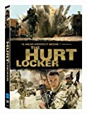 The Hurt Locker (2008) (Movie)