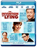 The Invention of Lying (2009) (Movie)