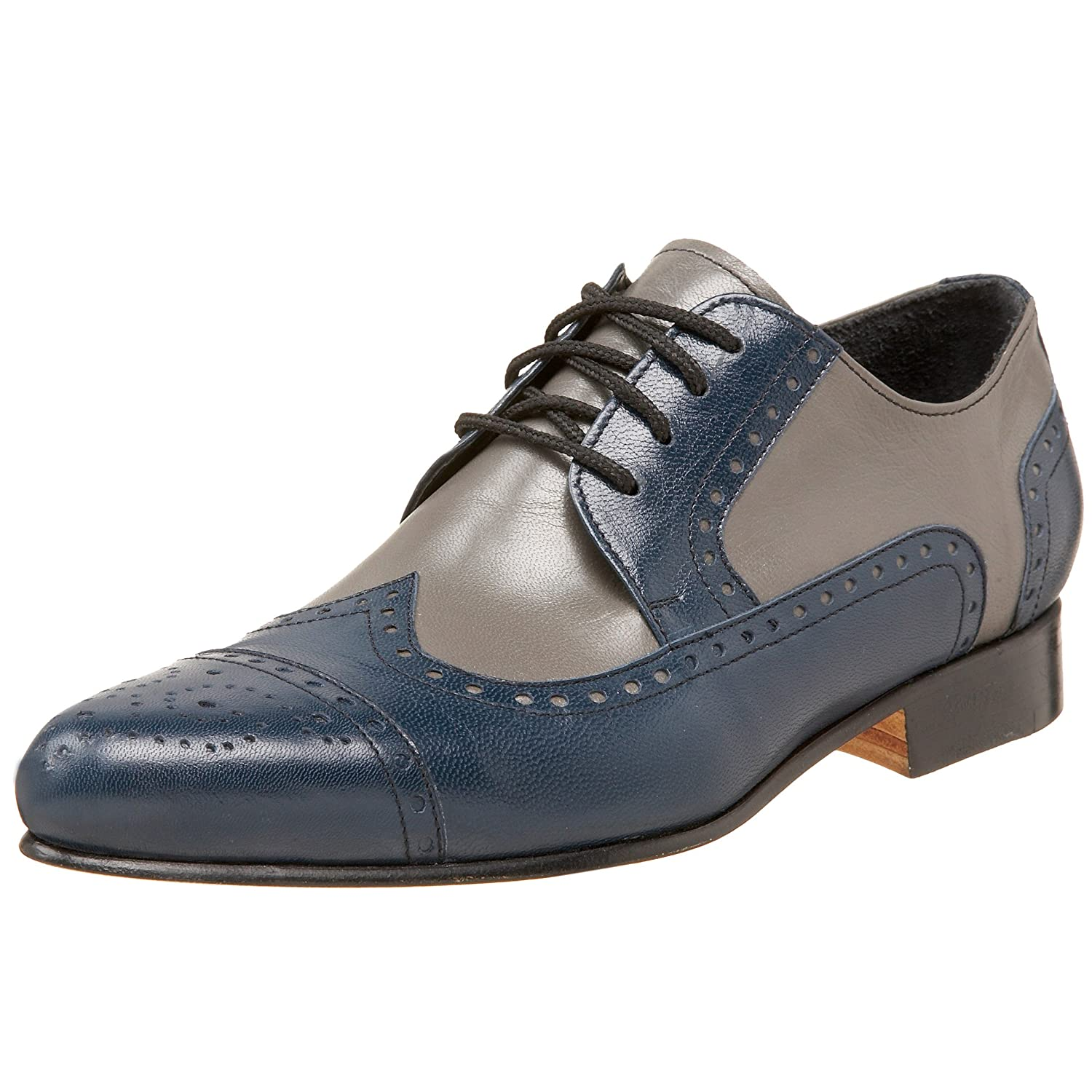 Esquivel - Women's Juliana Oxford from endless.com