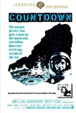 Countdown (1968) (Movie)