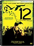 12 (2007) (Movie)
