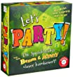 Let`s Party