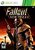 Fallout: New Vegas (2010) (Video Game)
