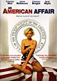An American Affair (2009) (Movie)