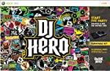 DJ Hero (2009) (Video Game)