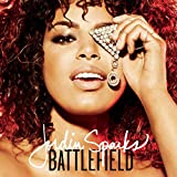 Battlefield [Deluxe Edition]