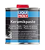Liqui Moly  3420 Keramik-Paste, 250 g
