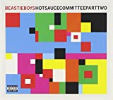 Hot Sauce Committee Part Two (2011) (Album) by Beastie Boys