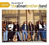 Playlist: The Best of Allman Brothers