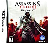 Assassin's Creed II: Discovery (2009) (Video Game)