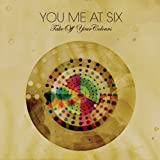 Take Off Your Colours [Deluxe Edition]