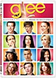 Glee (2009) (Television Series)