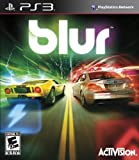 Blur (2010) (Video Game)