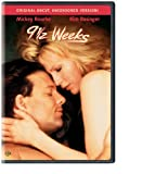 9 1/2 Weeks (1986) (Movie)