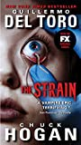 The Strain - Guillermo Del Toro and Chuck Hogan