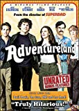 Adventureland (2009) (Movie)