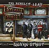 Sylvan Street Perfect+Leaf CD
