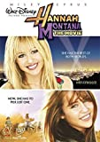 Hannah Montana: The Movie (2009) (Movie)
