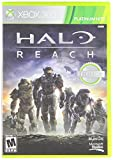 Halo: Reach (2010) (Video Game)