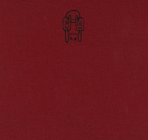 Amnesiac (Collectors Edition)