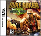 Duke Nukem: Critical Mass (2011) (Video Game)