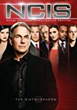 NCIS: Silent Night / Season: 6 / Episode: 11 (2008) (Television Episode)