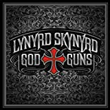 God & Guns