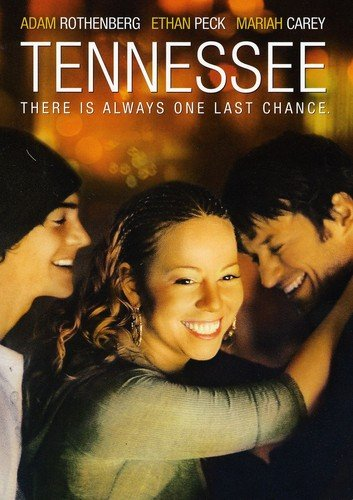 Tennessee DVD