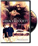 Menace II Society (1993) (Movie)