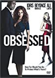 Obsessed (2009) (Movie)