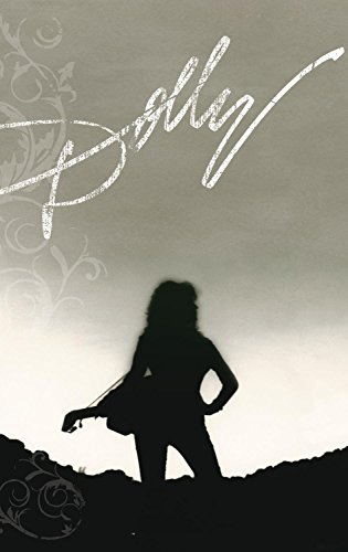Dolly (Box Set)