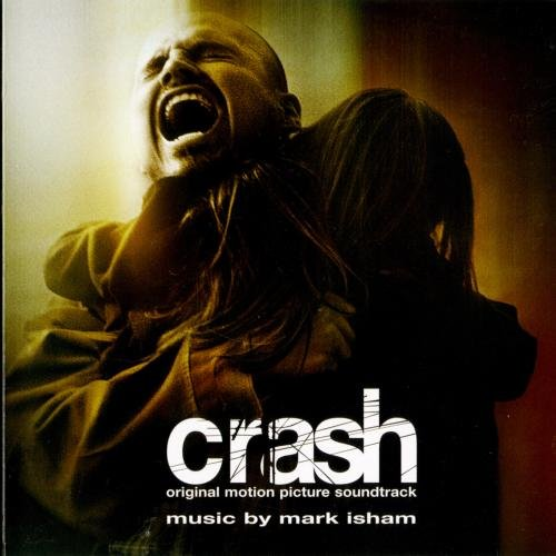 Crash from movie picture