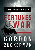 Fortunes of War by Gordon Zuckerman