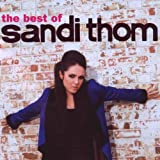 The Best of Sandi Thom