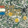 Stone Roses: 20th Anniversary Remastered Edition [Remastered, Special Edition, Import]