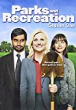 Parks and Recreation: Kaboom / Season: 2 / Episode: 6 (2009) (Television Episode)