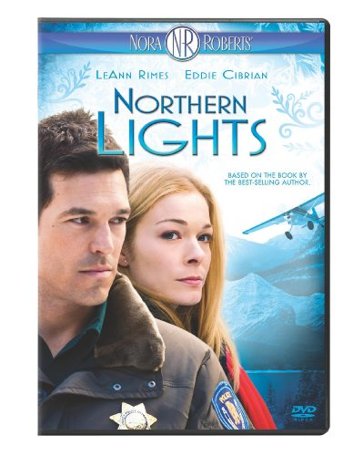 Northern Lights DVD