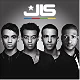 JLS (UK Version)
