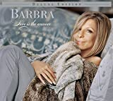 Love Is the Answer (Deluxe Edition)