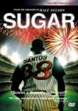 Sugar (2008) (Movie)